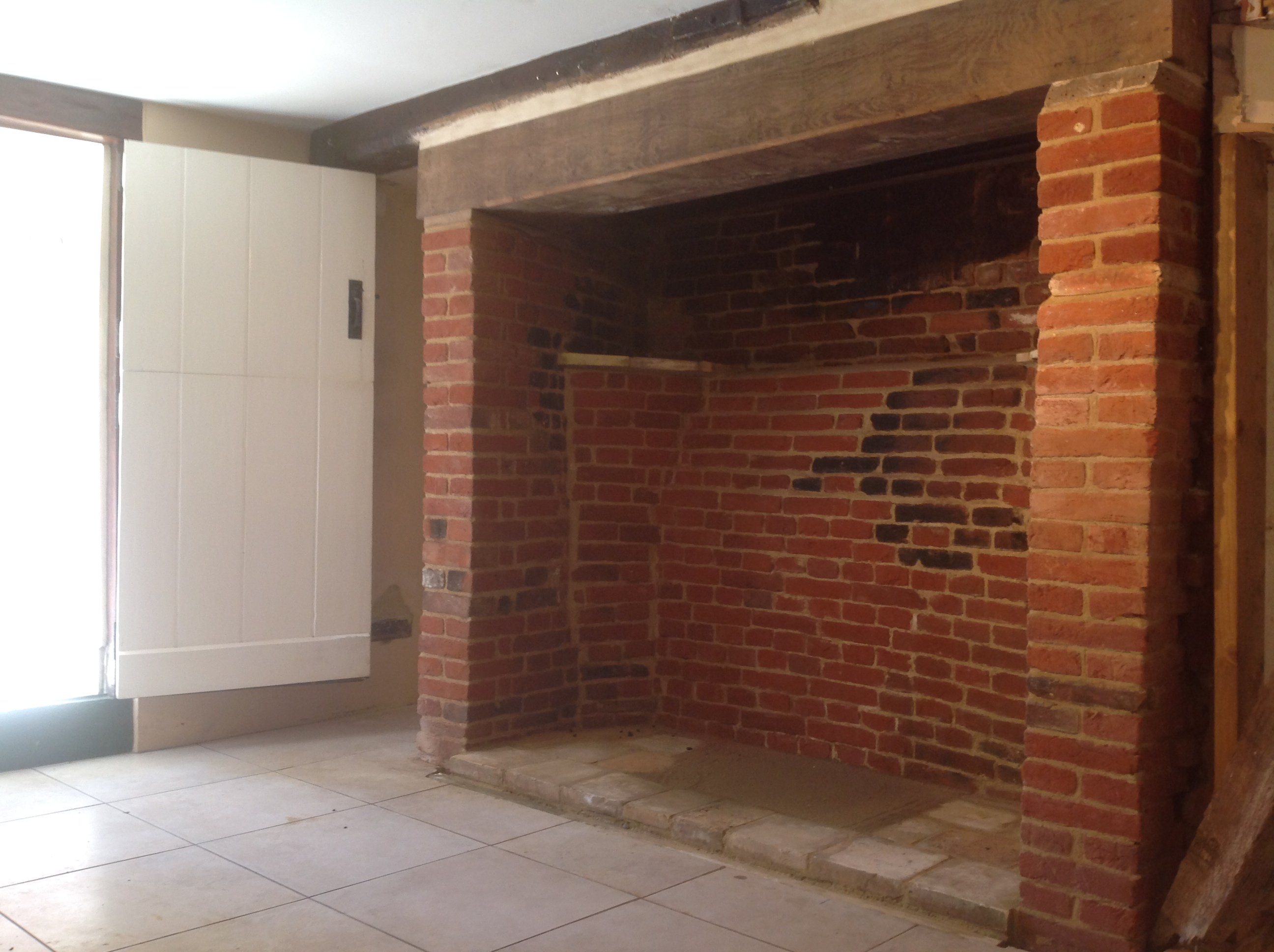 period u0026 listed building restoration and lime mortar specialists